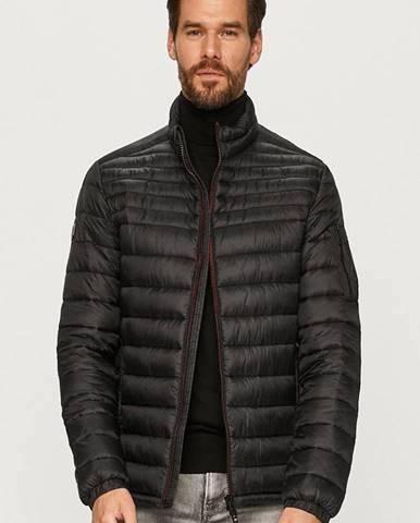 Bundy, kabáty Strellson