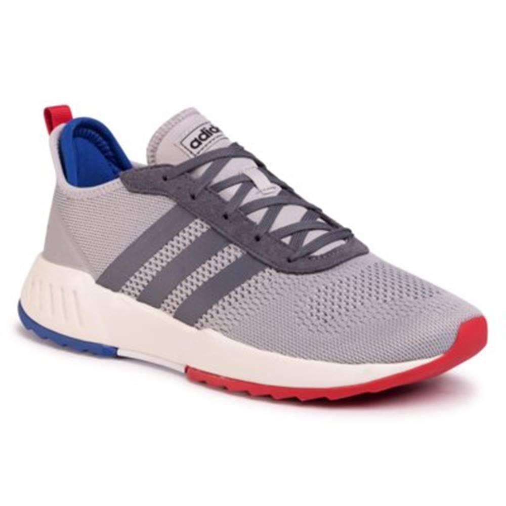 adidas Športové ADIDAS PHOSPHERE EG3491 Materiał tekstylny